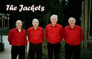foto: the-jackets