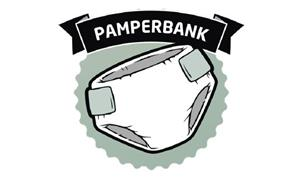 pamperbank