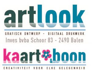 Artlook